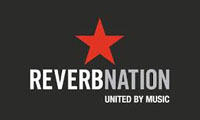 Reverbnation200off